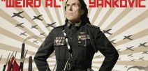 """WEIRD AL"" YANKOVIC  ""MANDATORY FUN"""
